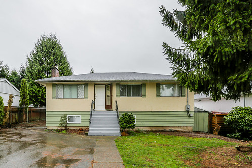Storyboard of 12992 102nd Avenue, Surrey
