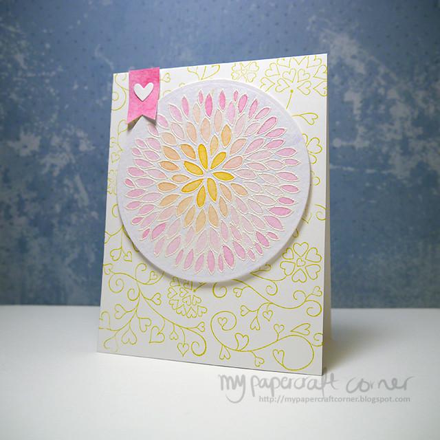 Card #315