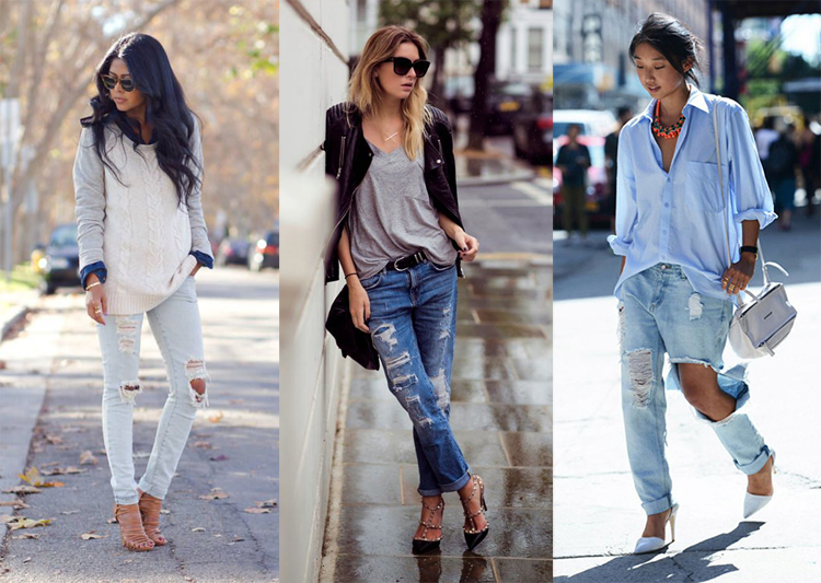 RIPPED JEANS_07