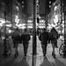 West End Nights by Sean Batten