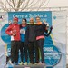 Carrera Solidaria Kilometros de Compromiso_20150322_Rafael Munoz_28