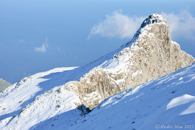 Alpinisme - 114