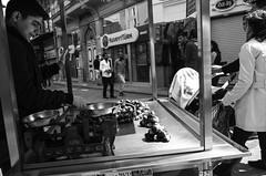 Street Photography Istambul | 150412-0022870-jikatu