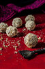 Dry Fruits Balls