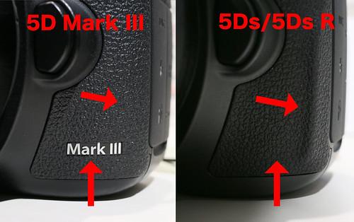 EOS 5D3 & 5Ds_02