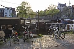 NEDERLAND - Amsterdam 062