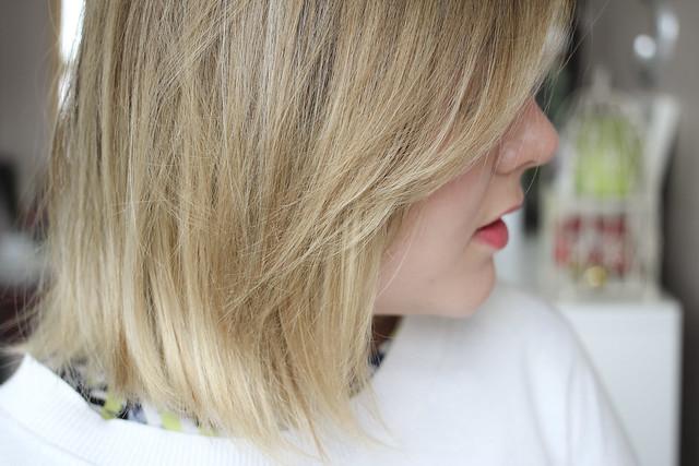 rossano ferretti hair cut