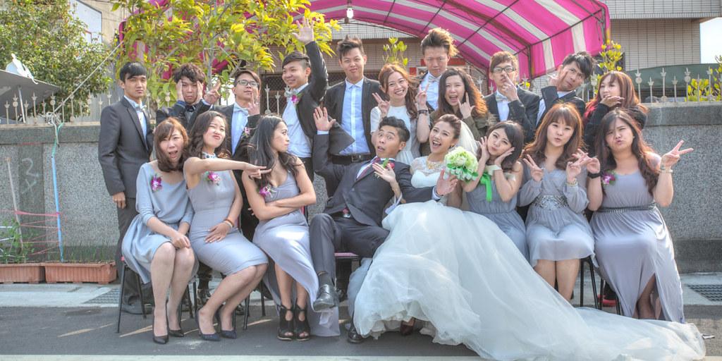 婚攝樂高-135-136069