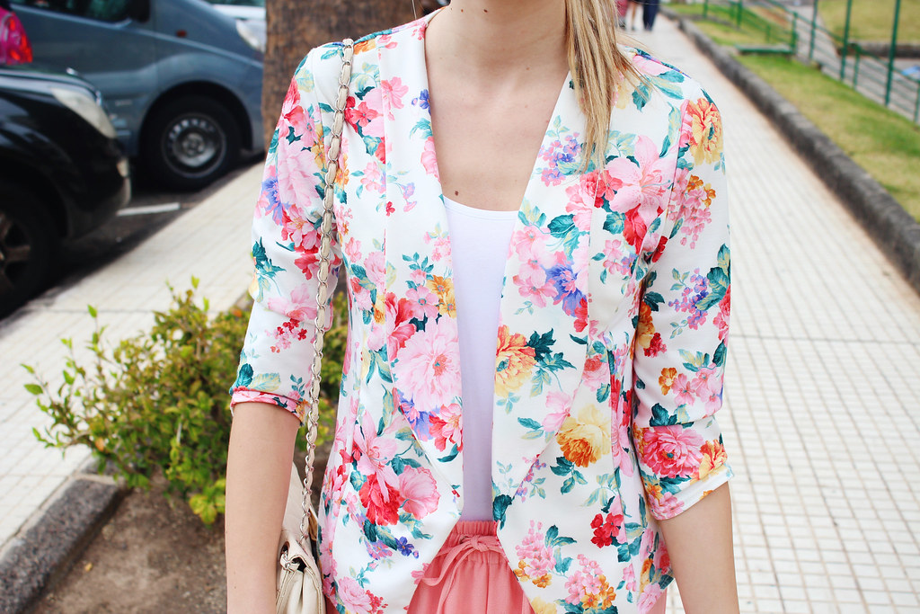 quiz-clothing-floral-print-blazer