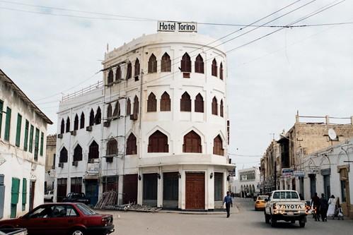 artdeco massawa eritrea turkishitalyanarchitecture