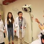 Fizyoterapi Teknikerliği Laboratuvarı 13