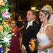 Casamento Fabiana Paraiso e Rodrigo Bernardo