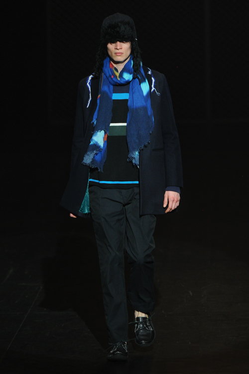 FW15 Tokyo WHIZ LIMITED034_Maximilian Marcisiak(Fashion Press)
