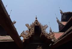 Mandalay DSC06201 Myanmar
