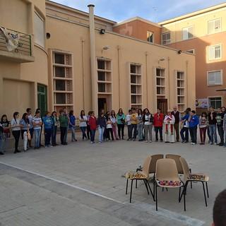 BuenaJente '15