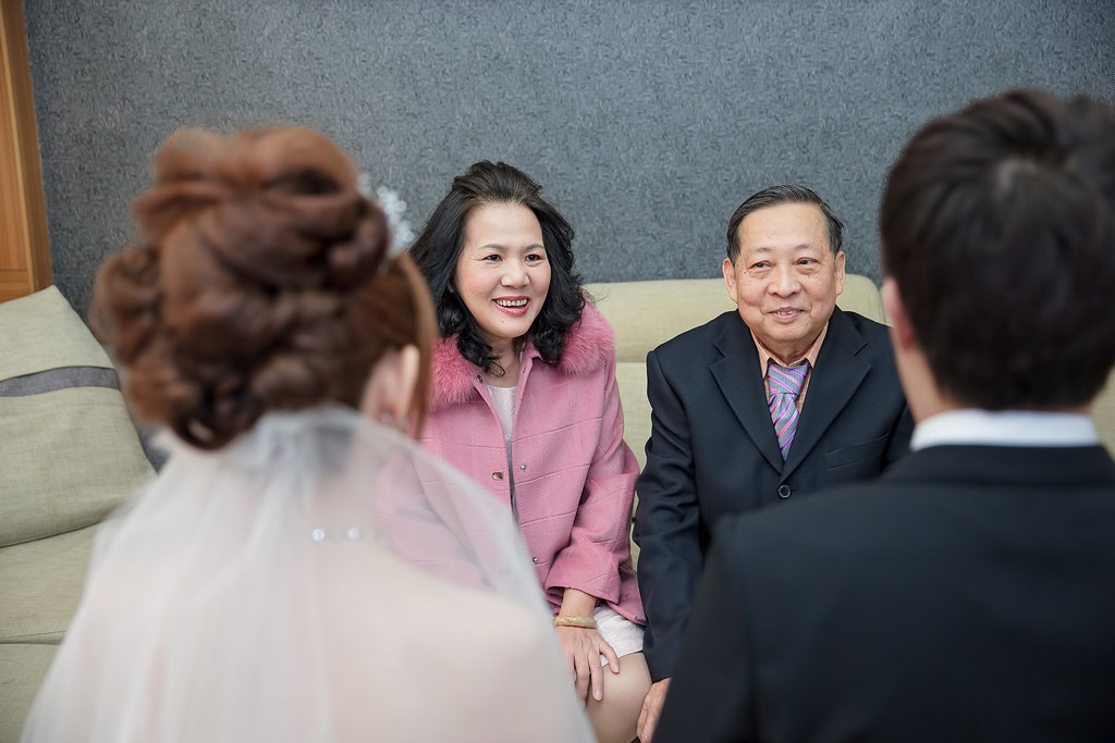 新竹國賓婚攝033