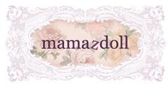 http://www.mamazdoll.com/