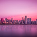 Good Morning Chicago! by Perry McKenna
