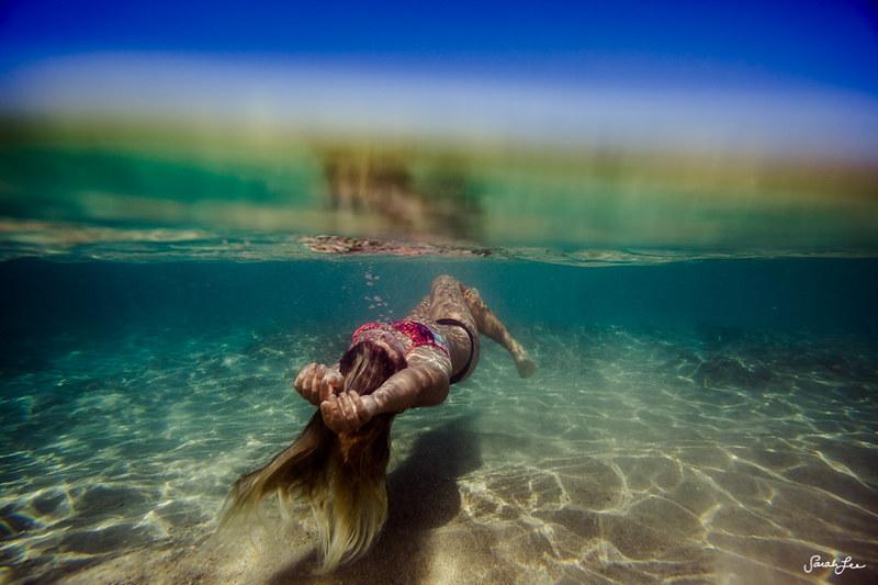 Kauai_Adventure_sarahleephoto_032
