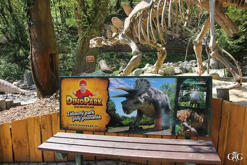 Zoo Bratislava 18.04.201564