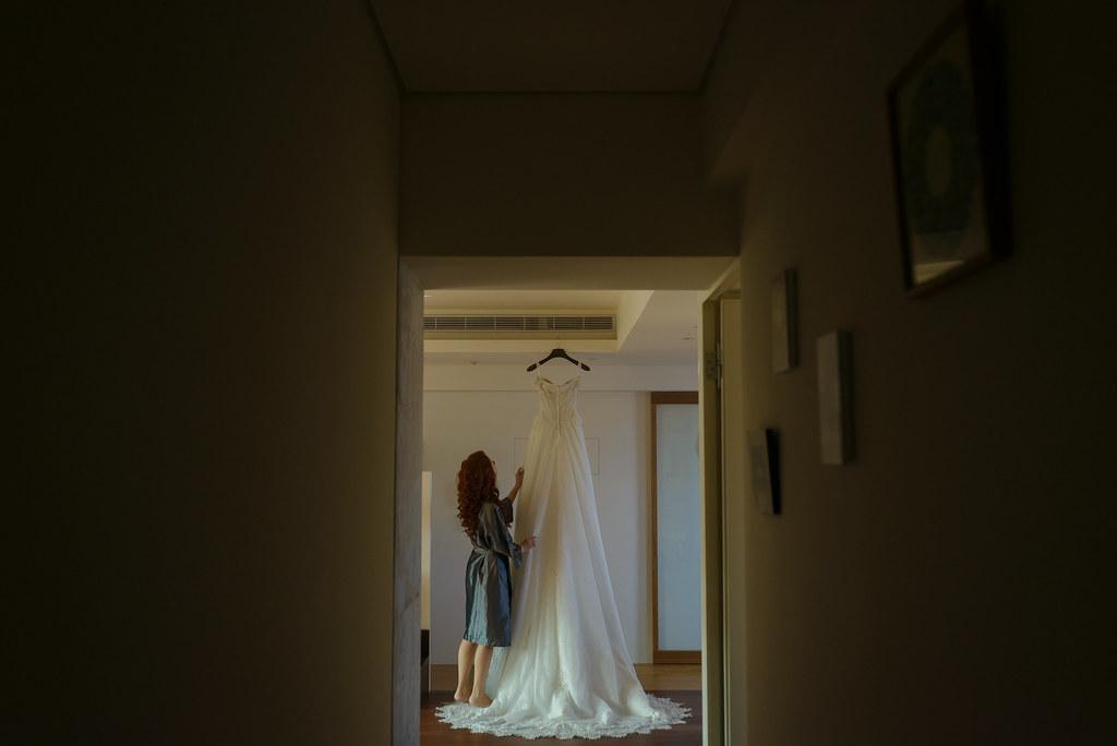 """""""婚攝,新莊頤品大飯店婚攝,婚攝wesley,婚禮紀錄,婚禮攝影""""'LOVE00387'"""