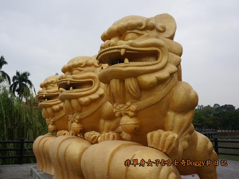 高雄巨匠&漢神巨蛋&金獅湖29