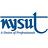 nysut's buddy icon