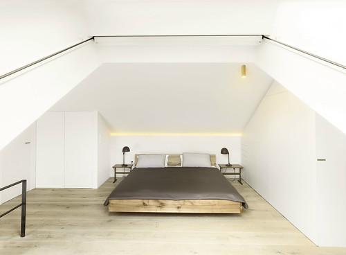 Lasse-House-08