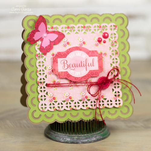 corri_garza_LW_strawberry_card