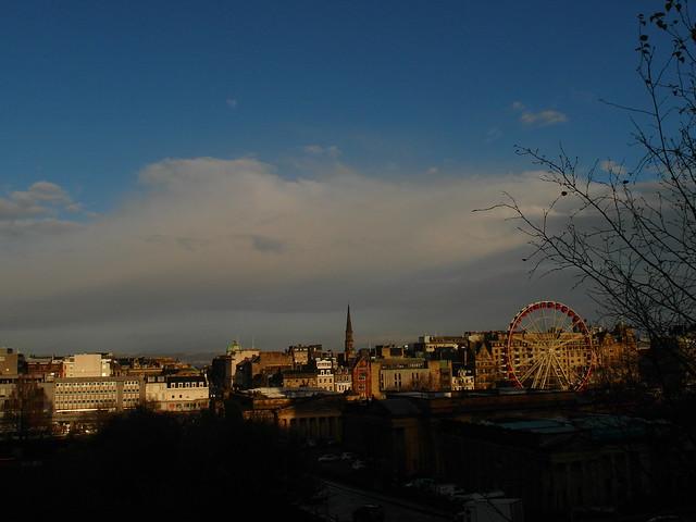 英國-愛丁堡-隨拍 (95)