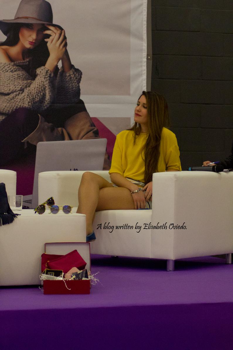 HEELSANDROSES-conferencia-de-moda-factory-outlet-malaga--(4)