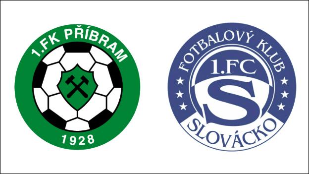 150313_CZE_Pribram_v_Slovacko_logos_FHD