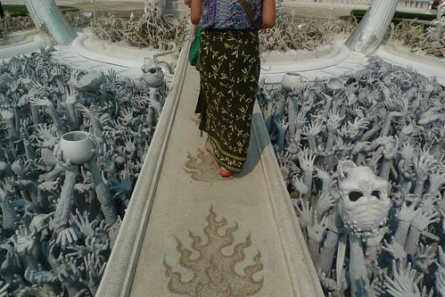 Chiang Rai,Thailand