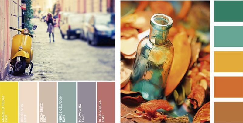combinaciones-de-colores