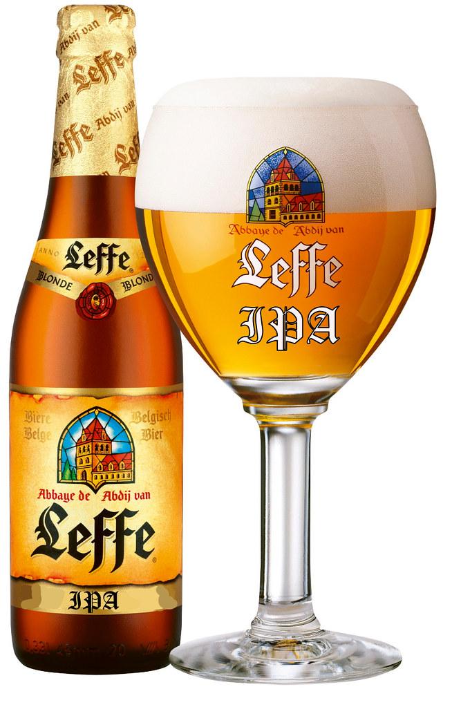 Leffe-IPA