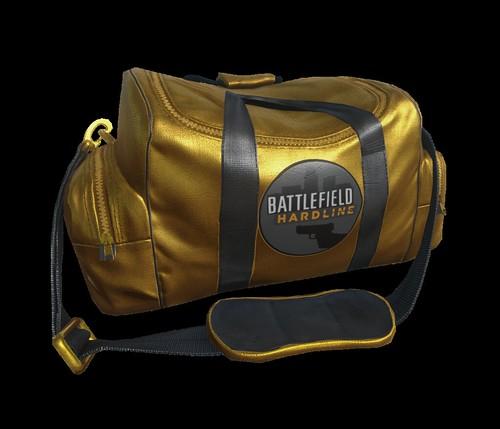 GoldBattlepackClosed_LARGE
