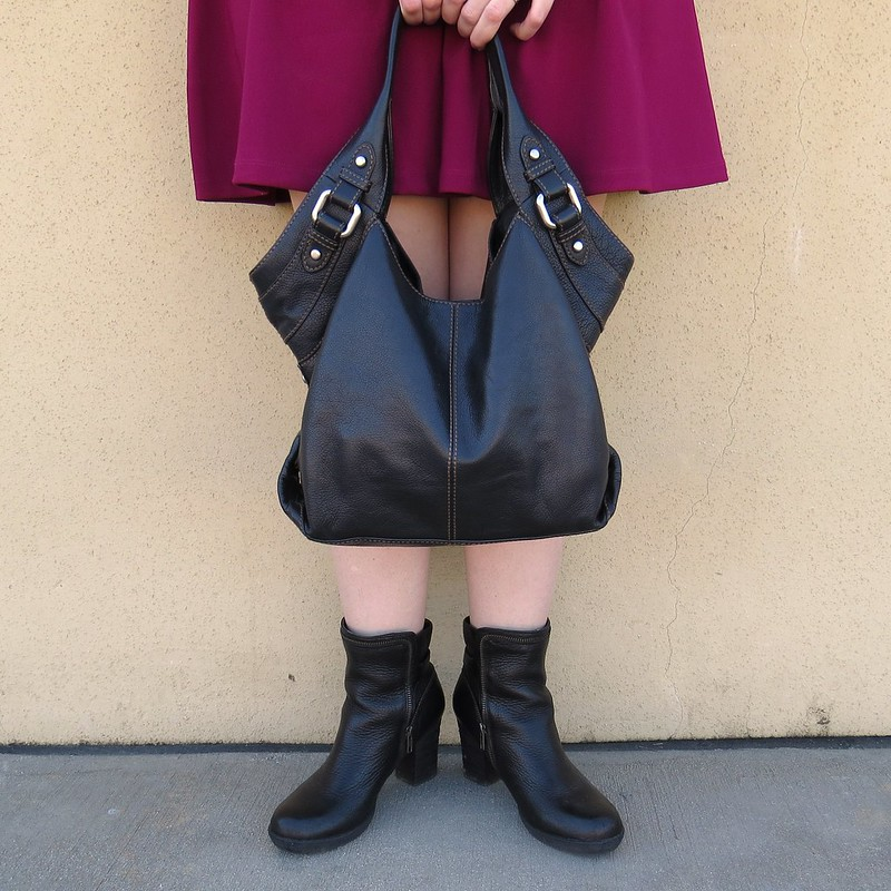 Thrift Style Thursday: Swap!