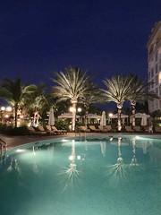 Seven Stars Resort, Providentiales, Turks & Caicos