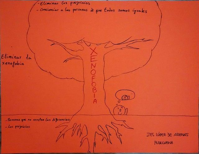 Arboles Marchena (7)
