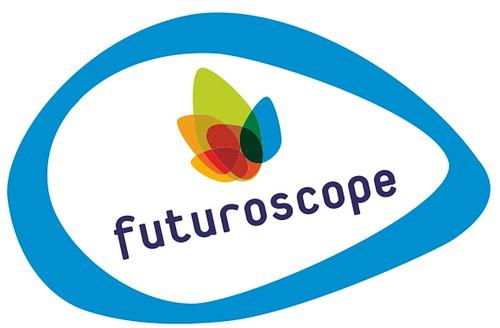 FUTUROSCOPE 2015