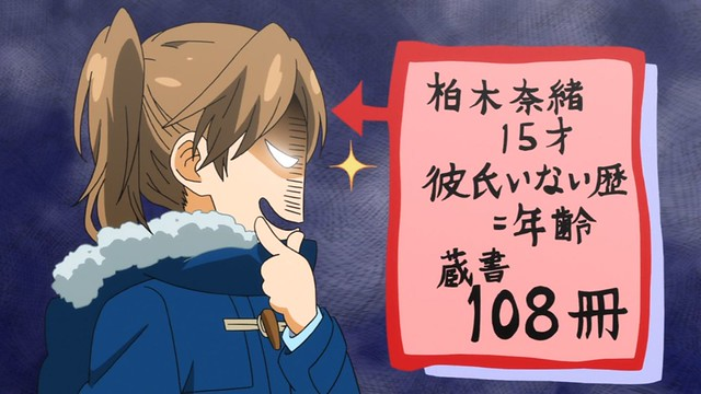 KimiUso ep 22 - image 28