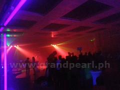 partypix9-www.grandpearl.ph