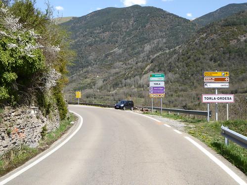 San Nicolas de Bajaruelo -1- 075