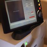 Klinik Nörobilim Laboratuvarı 10
