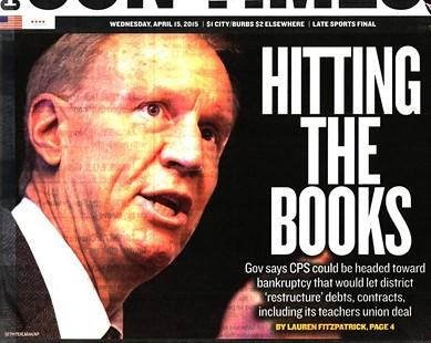 suntimes headlines 04152015(2)