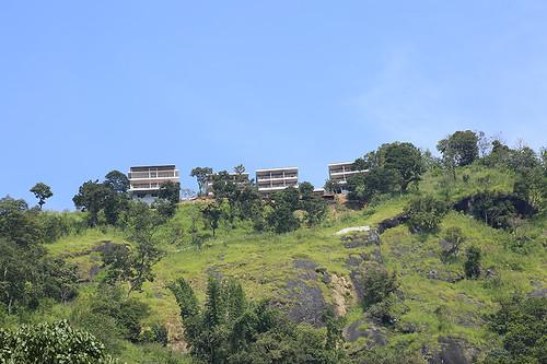 honeymoon kerala hillstation munnar hillresort luxuryhotel luxuryresort premiumhotel resortinmunnar spainmunnar premiumresort