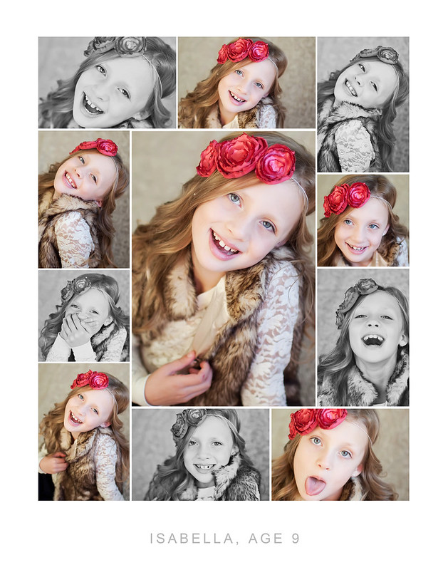 Isabella(9)2014-Storyboard
