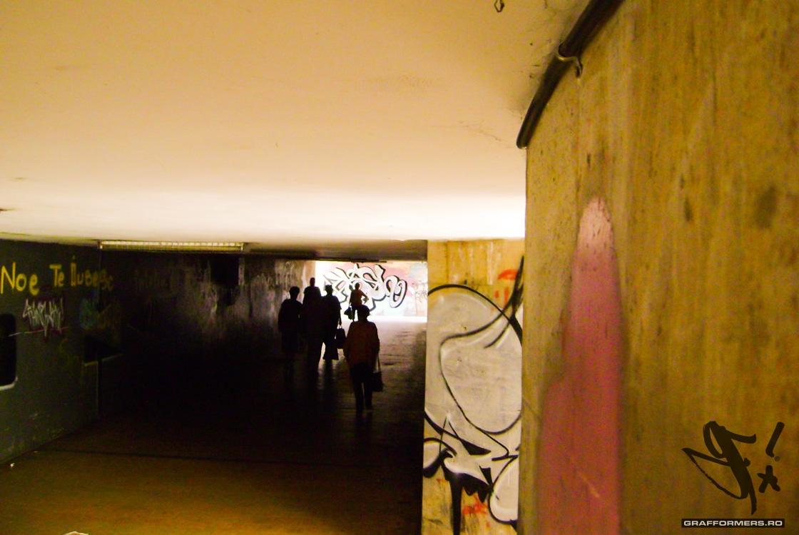 01-20110816-dacia-bld-subway-oradea-grafformers_ro