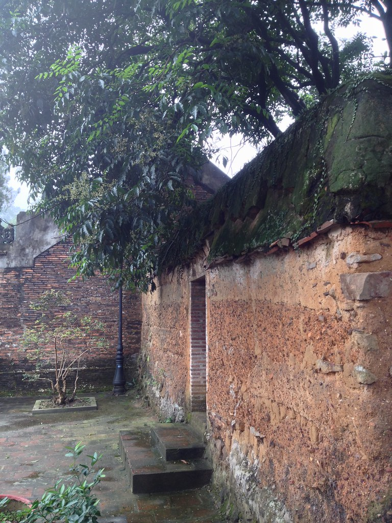 Bo Da Pagoda (56)