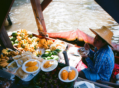 Floating Market_09